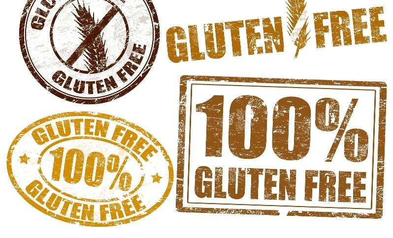 sin-gluten-para-celiacos