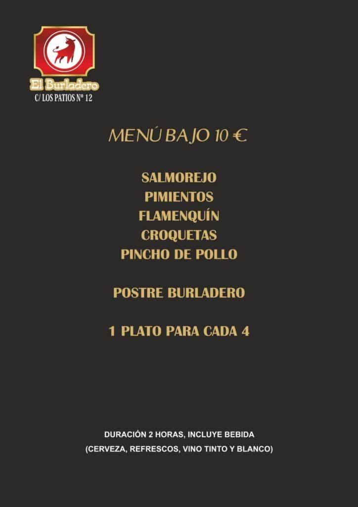 caseta-burladero-feria-de-cordoba-menu10