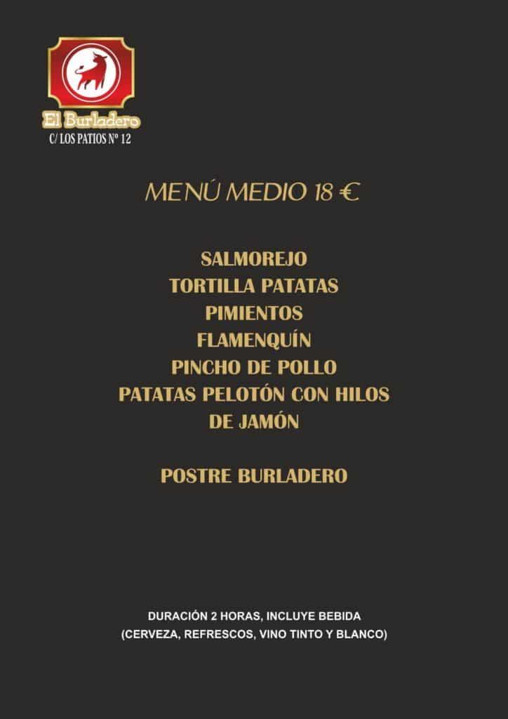 caseta-burladero-feria-de-cordoba-menu18