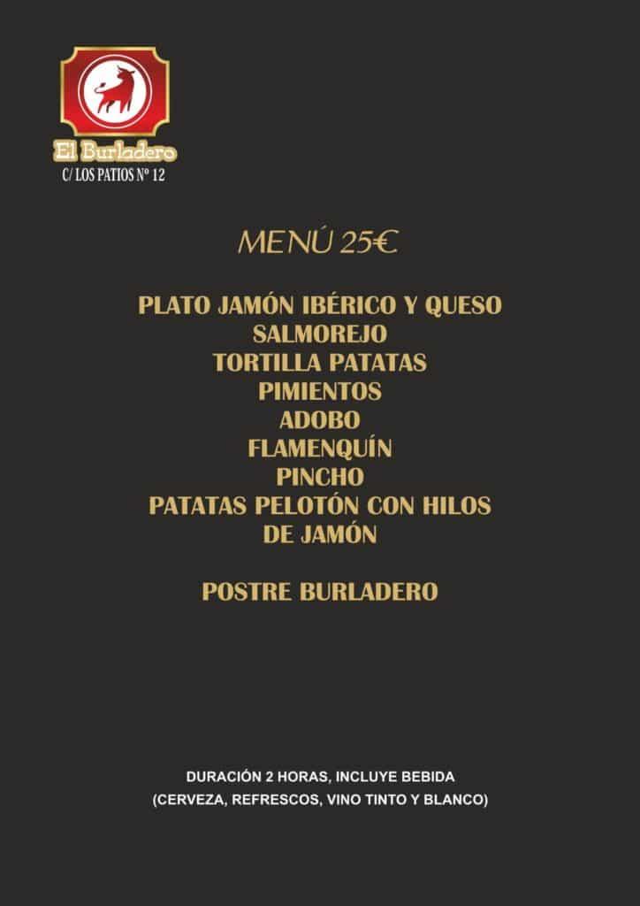 caseta-burladero-feria-de-cordoba-menu25
