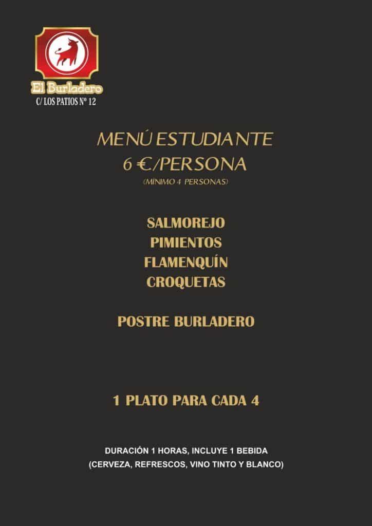 caseta-burladero-feria-de-cordoba-menu6