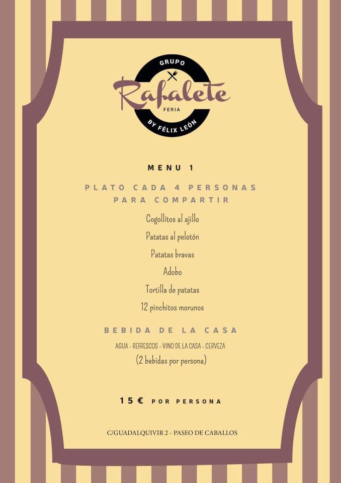 caseta-rafalete-feria-de-cordoba-menu-1