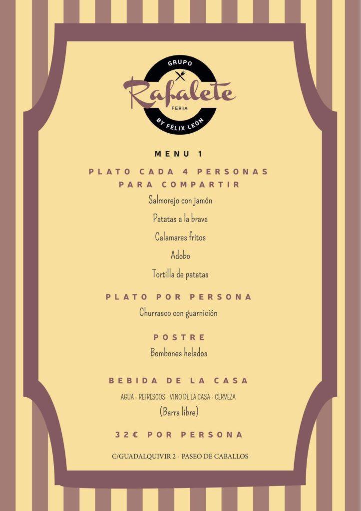 caseta-rafalete-feria-de-cordoba-menu-11