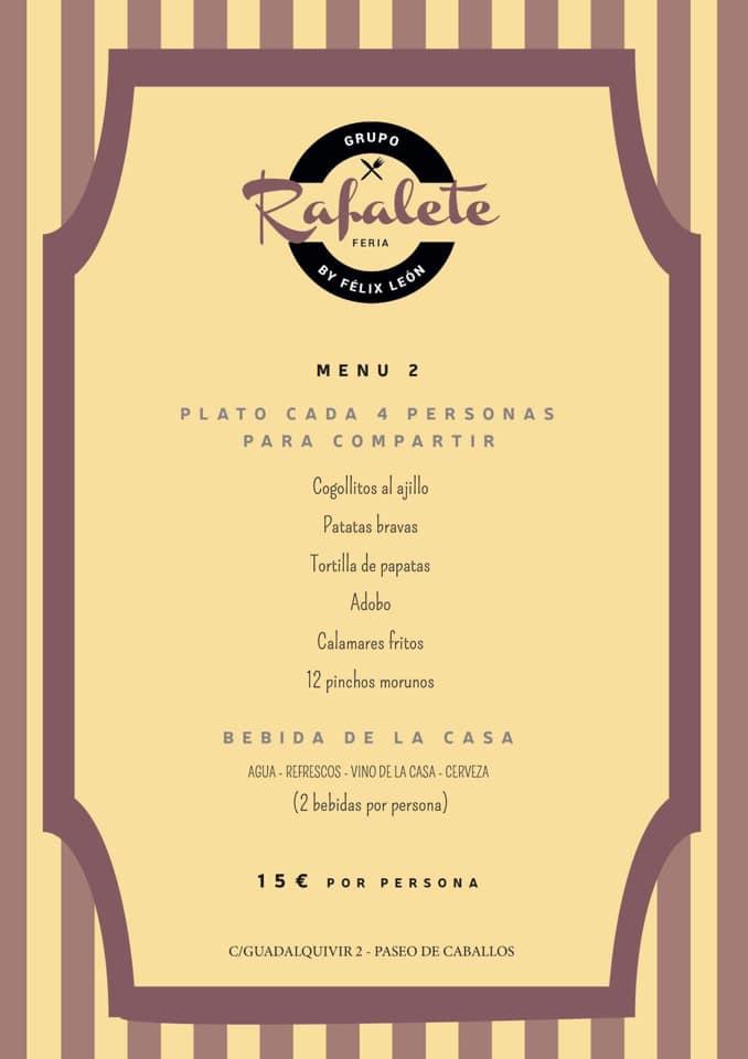 caseta-rafalete-feria-de-cordoba-menu-2
