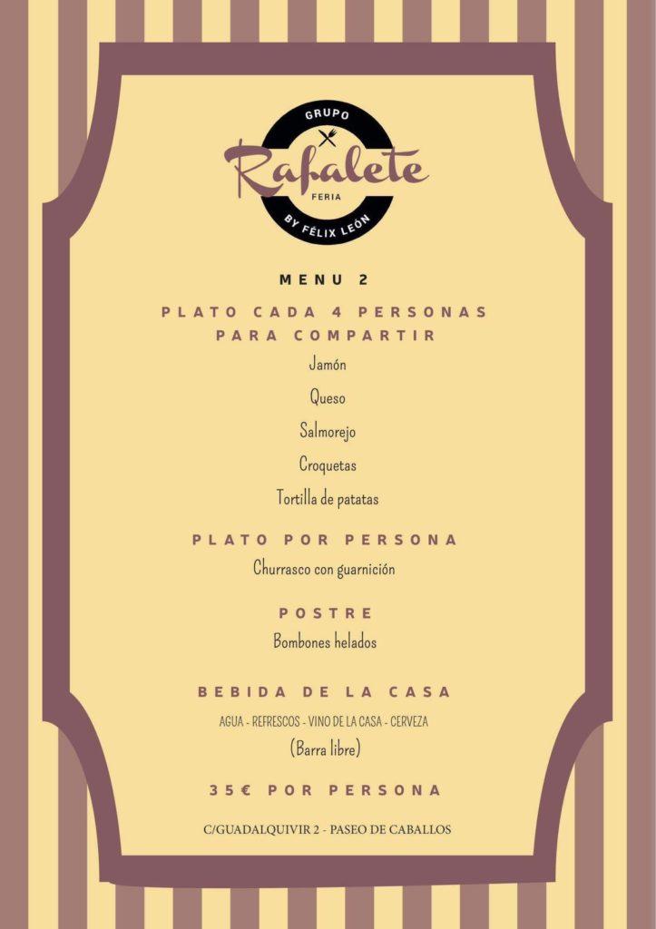caseta-rafalete-feria-de-cordoba-menu-22