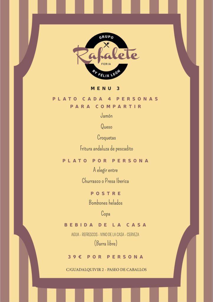 caseta-rafalete-feria-de-cordoba-menu-33