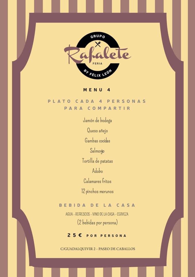 caseta-rafalete-feria-de-cordoba-menu-4