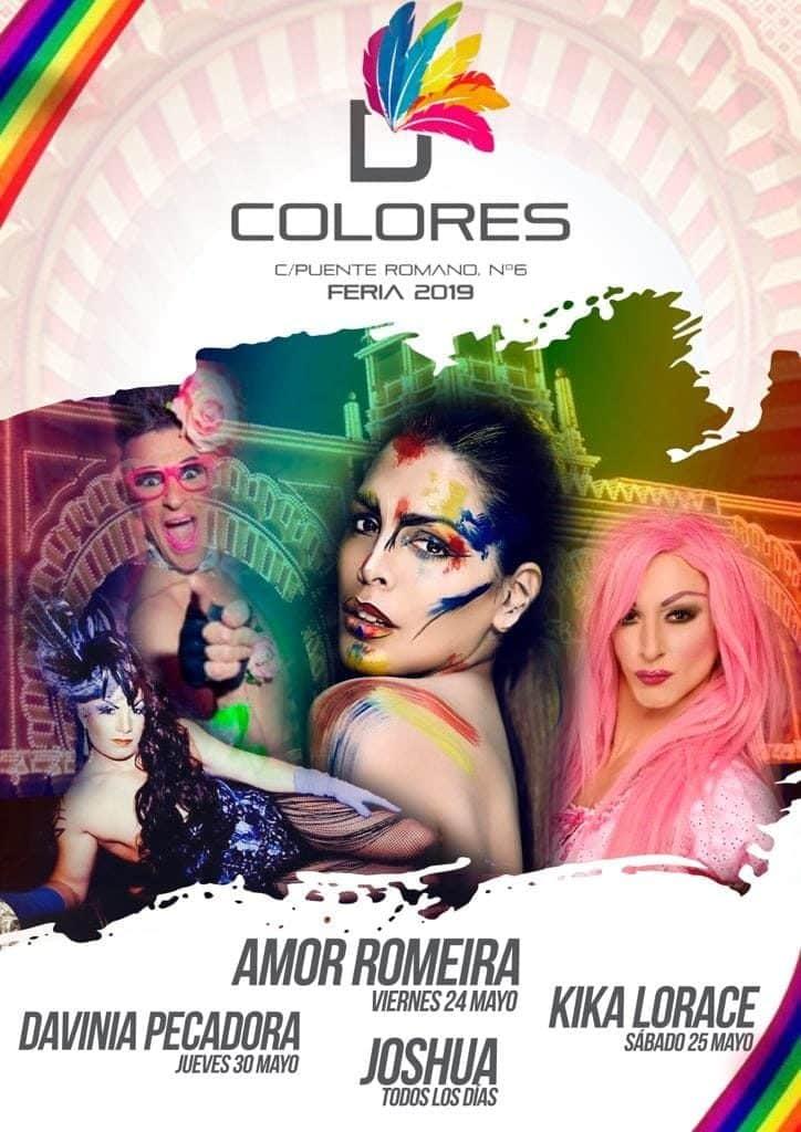 flyer-caseta-dcolores-feria-de-cordoba